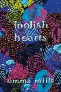 foolish hear