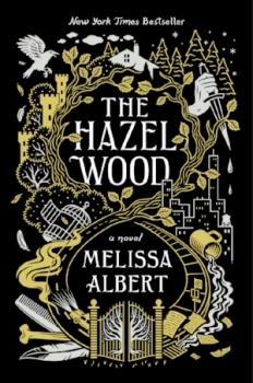 Hazel+Wood+Cover