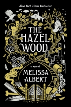 Hazel+Wood+Cover