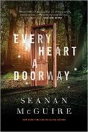 every heart a doorway .jpg