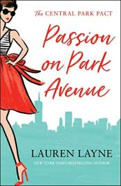 passion on park ave