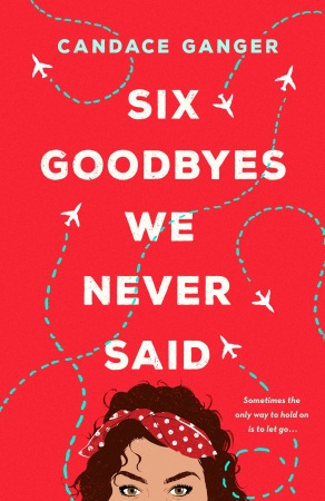 Six Goodbyes We Never Said_FC
