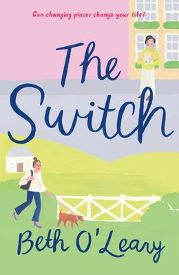 The Switch_Cover