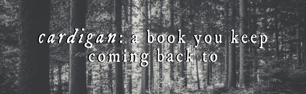 folklore book tag_cardigan