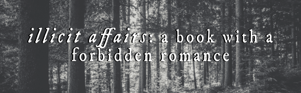 folklore book tag_illicit affairs