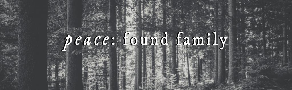 folklore book tag_peace